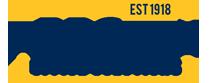 ARTHUR C ABBOTT LIMITED logo