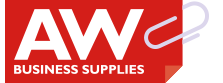Admin Warehouse Ltd logo