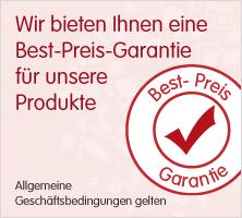 Best-Preis