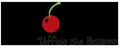 Euroffice logo