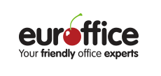 Euroffice Ltd logo