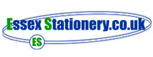 ESSEX STATIONERY LIMITED logo