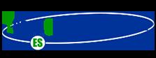 Essex Stationery logo