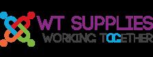 Right Price Computer Supplies Ltd logo