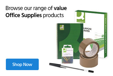 Value Office Supplies products