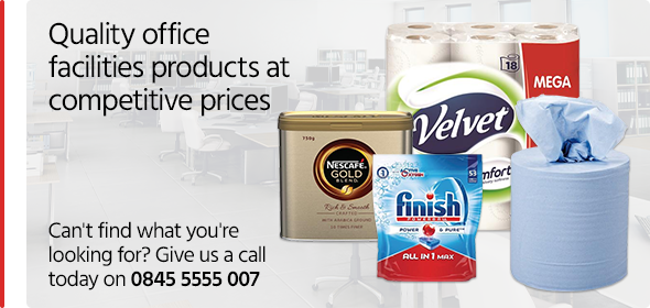 Quality Office Facilities Products at competitive prices