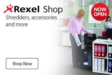 Rexel Shop