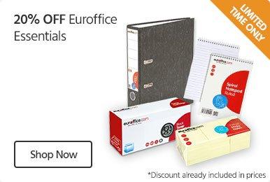 Euroffice Essentials