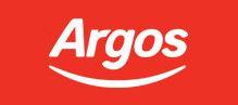 Argos £10 Voucher