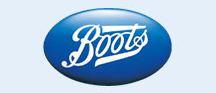 Boots £10 Voucher