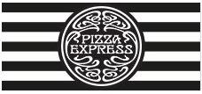 Pizza Express £5 Gift Voucher