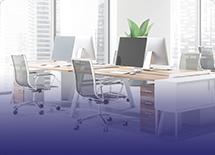 Bespoke Furniture Solutions