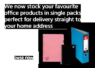 Single Pack