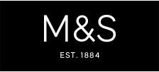 Marks & Spencer £20 Voucher