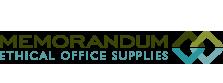 Memorandum Ltd logo