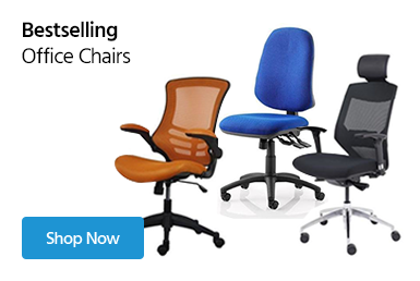Bestselling Office Chairs