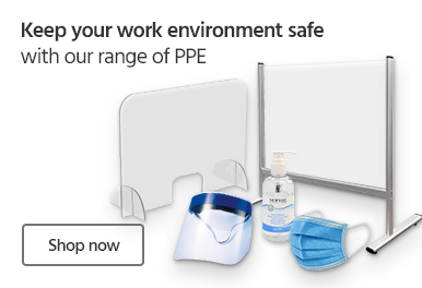 PPE - Homepage Slot 2