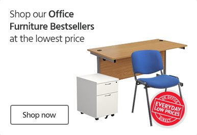 Furniture Bestsellers