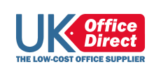 UK Office Direct Ltd logo