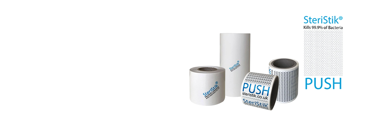 prevent spread of germs