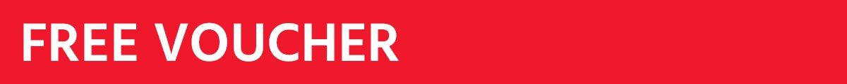 FREE Marks & Spencer £5 Voucher