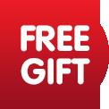 FREE Rowntrees Randoms