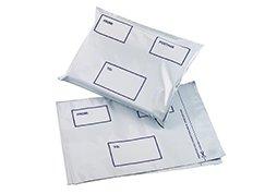 Envelopes & Bags