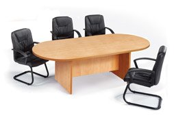 Office Furniture At Abbotts Ltd